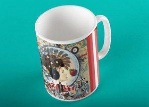 Coffee Mug 22