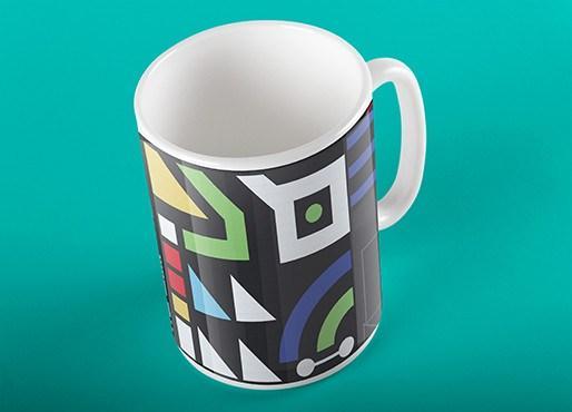 Coffee Mug 23