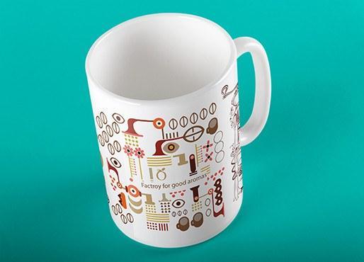 Coffee Mug 24
