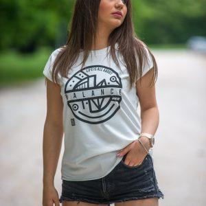 Ženske Majice